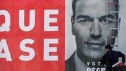 اسپانیا انتخابات زودهنگام برگزار میکند