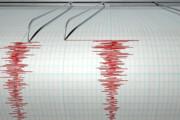 وقوع زلزلههای ۴ ریشتری در تسوج و ۳/۱ ریشتری در ترکمانچای