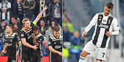 یک چهارم نهایی لیگ قهرمانان اروپا؛ آژاکس و بارسا به نیمه نهایی رسیدند