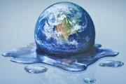 ناسا الگوی گرمایش زمین را تایید کرد