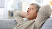 باورهای نادرست در مورد خواب، سلامت عمومی را به خطر میاندازد