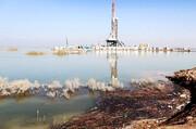 خسارت ۱۳۰۰ میلیارد تومانی سیل به نفت و گاز