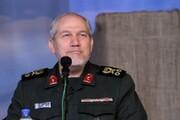 ۲ هزار سرباز نخبه سالانه به نیروی مسلح معرفی میشوند