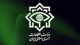 گزارش اداره کل اطلاعات کردستان از ضربه به ۲۰ تیم وابسته به گروهکهای تکفیری در سال ۹۷