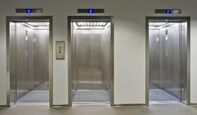 ۹۹ درصد آسانسور بیمارستانهای تهران استاندارد نیست