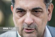 حناچی بهعنوان عضو هیات رئیسه سازمان شهرهای متحد و دولتهای محلی انتخاب شد