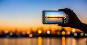 آشنایی با ۷ نکته کاربردی برای گرفتن عکس خوب با موبایل