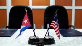 تحریمهای آمریکا علیه کوبا | واکنش تند اروپا و کانادا در حمایت از هاوانا