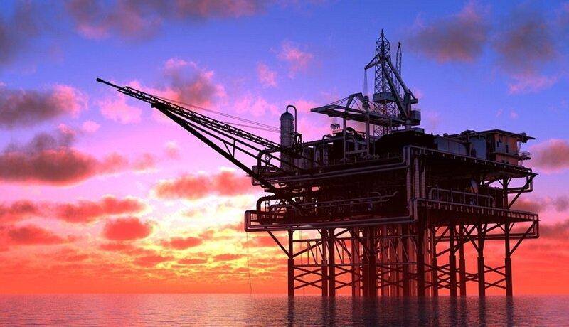 آیا نفت به ۴۰ دلار سقوط میکند؟