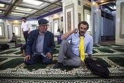 قسمت ویژه پایتخت به عید فطر هم نمیرسد | خوابزدهها در دستور کار