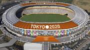 سایت فروش بلیطهای المپیک ۲۰۲۰ توکیو آغاز به کار کرد