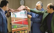 سیودومین نمایشگاه کتاب تهران ۴ تا ۱۴ اردیبهشت در مصلی برگزار میشود