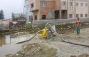 شهرداری تهران همپای سپاه و ارتش به کمک سیلزدگان شتافت