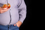 ارتباط چاقی و افزایش خطر مشکلات قلبی
