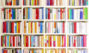 بازگرداندن کتاب دعا به کتابخانه پس از ۴۳ سال