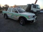 ارسال دومین محموله کمکهای مردم و شهرداری تهران به خوزستان