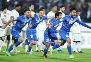لیگ قهرمانان؛ خطر محرومیت پیش روی ۶ بازیکن استقلال