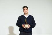 جایزه بزرگ عکس مستند بلغارستان به پازیار رسید