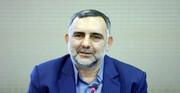 ۴۴۰ هزار عنوان کتاب در نمایشگاه کتاب تهران