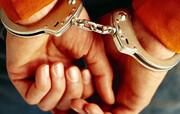 دستگیری یک نوجوان ۱۴ ساله با ۱۰ میلیارد کلاهبرداری