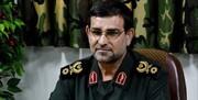 واکنش فرمانده نیروی دریایی سپاه به معترضان حضور نیروهای حشدالشعبی در خوزستان