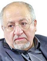 محمدجواد حقشناس- رئیس کمیسیون فرهنگی و اجتماعی شورای شهر تهران: