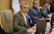 شهرداری تهران | رشد درآمد نقدی و افزایش میزان تهاتر در اسفند سال ۹۷