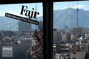 حاشیهنگاری تا نیمه برگزاری ماراتن جشنواره جهانی فیلم فجر