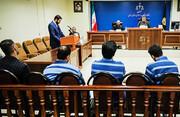 جزئیات دادگاه موسسه البرز ایرانیان | از استاندار پیشین تا قتل و رقمهای میلیاردی