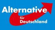 حزب راستگرای آلترناتیو برای آلمان قویترین حزب شرق این کشور