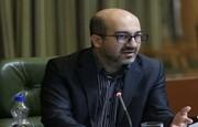 صدور جریمه ۳۰۰ میلیارد تومانی برای پروژه ایرانمال