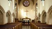 نتایج یک تحقیق  | اکثر مردم آمریکا موافق تقویت جایگاه دین در جامعه هستند