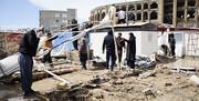آغاز اقدامات برای بازسازی و جبران خسارات و بازسازی مناطق سیلزده
