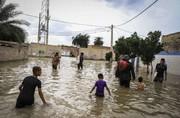 هشدار رئیس کمیسیون بهداشت مجلس | سلامت روان مردم مناطق سیلزده مطلوب نیست