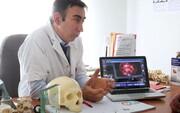 چیستان حلنشده مراجعه بیماران به پزشک متخصص