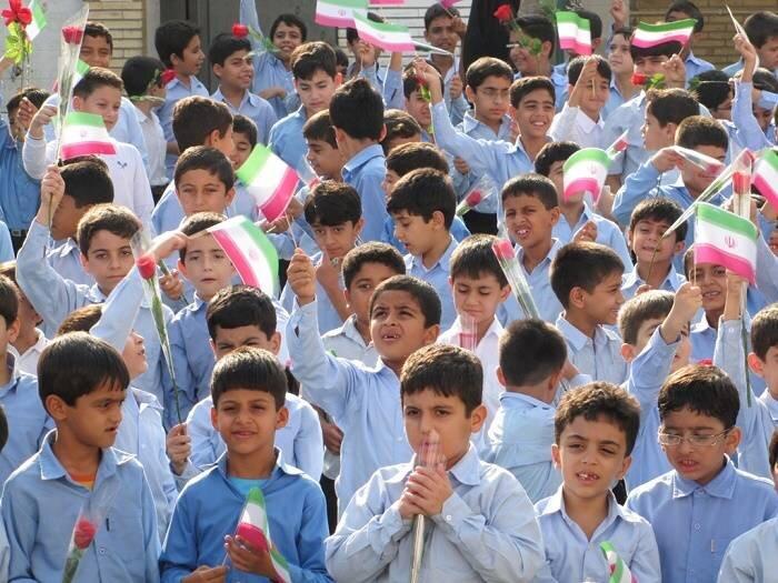 چربي خون 25 درصد دانش آموزان ايراني بالاست