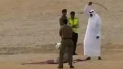 ریاض ۳۷ تن را با ادعای تروریسم اعدام کرد