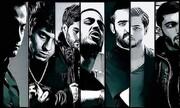 تحلیل رپ ایرانی – فارسی از منظر مضامین ارتباطی ضدسلطه
