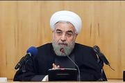 روحانی خطاب به عربستان و امارات: دوران ترامپ تمام میشود ؛ ما میمانیم و شما