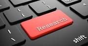 اعلام طرحهای پژوهشی تقاضامحور برای جذب دانشجوی دکتری پژوهش محور