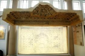 آثار باستانی سوریه دوباره ساخته میشوند