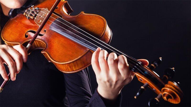 موسيقي درماني موثر براي بيماران سرطاني