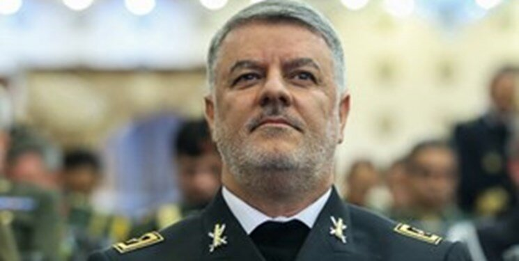 حسین خانزادی
