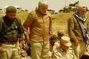 از فشنگ تا سوخو؛ حکایت نقش حیاتی ایران در شکست داعش
