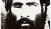طالبان پس از ۶ سال مرگ ملا عمر را تایید کرد