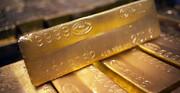 امارات کانون قاچاق طلا از آفریقا شده است