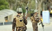 گاردین   افغانستان؛ ناتو مرگبارتر از طالبان