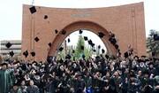 تصمیم به استخدام فارغالتحصیلان دکتری در قالب کارشناسان تحقیق و توسعه