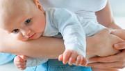 قلنج نوزادان | چند توصیه کاربردی