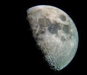 چین میخواهد روی ماه پایگاه بسازد